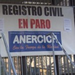 paro-registro-civil-620x330