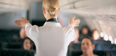 gty_flight_attendant_on_board_thg_120315_wmain