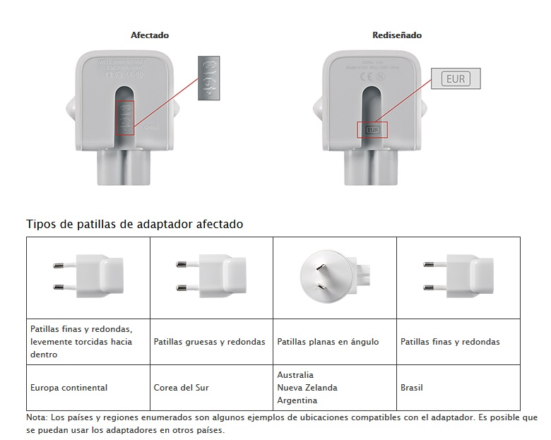 Adaptadores-Apple-2