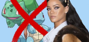 rihanna-bans-pokemon