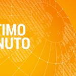 ultimoninuto-730x300-12-730x3002-730x300