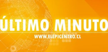 ULTIMO-MINUTO-1-e1474767232483-730x320