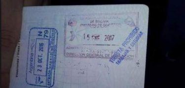 sello-bolivia-migracion (1)