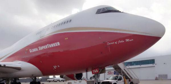 super-tanker-600