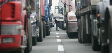 camiones-750x472